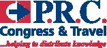 P.R.C. Travel & Congress